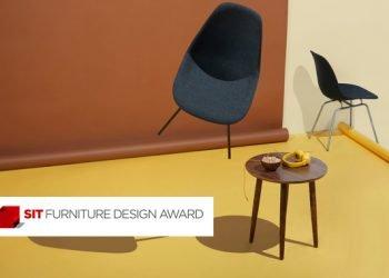 Sit Furniture Design Award Seat And Beyond