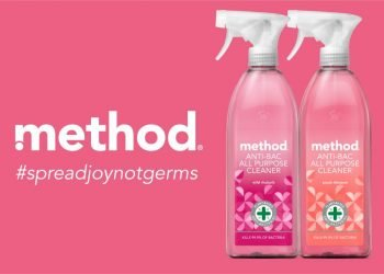 Spreadjoynotgerms Competition- Captures The Joy Of Fragrances