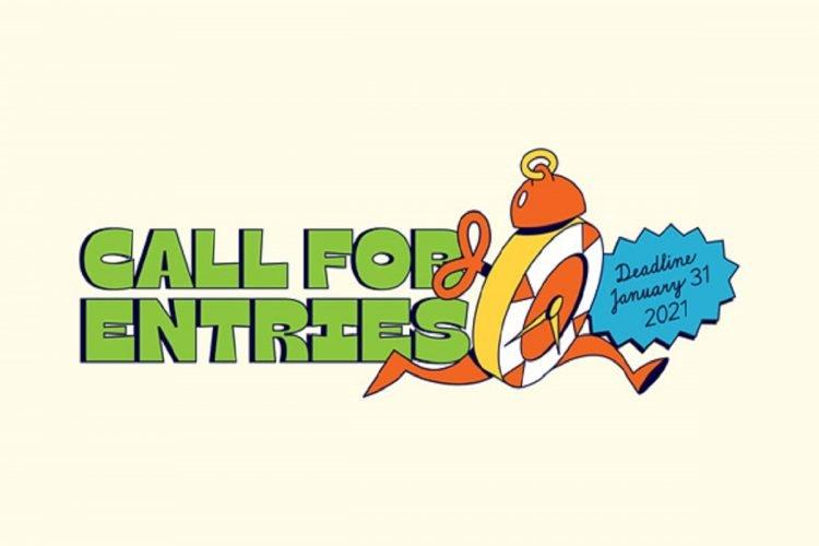14th Fest Anča International Animation Festival 2021
