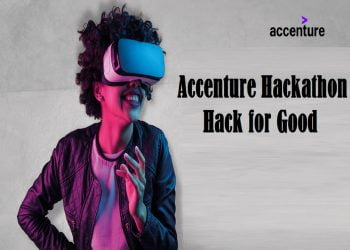 Accenture Hackathon - Hack For Good