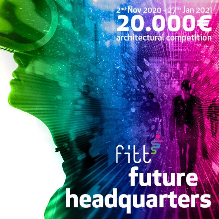 FITT Future Headquarters Competition