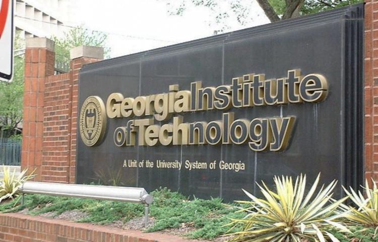 Georgia Institute of Technology Scholarship