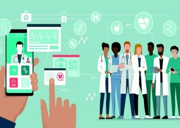 How can we optimize our health for a digital world