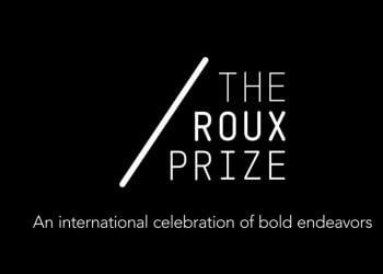 Ihme Roux Health Innovation Prize