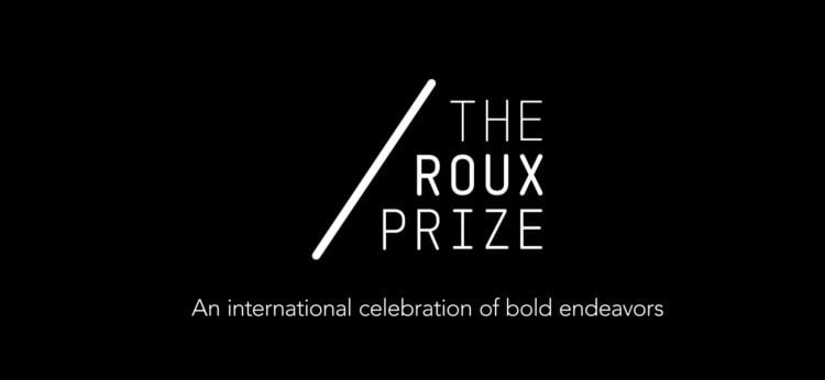 Ihme Roux Health Innovation Prize