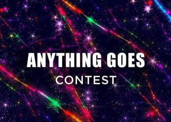 Instructables Anything Goes Contest