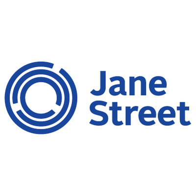 Jane Street Market Prediction