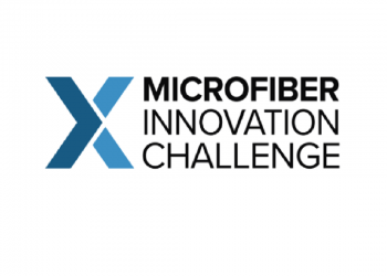 Microfiber Innovation Challenge