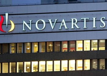 Novartis Development Of A Systems Pharmacology Model $75,000 Competition
