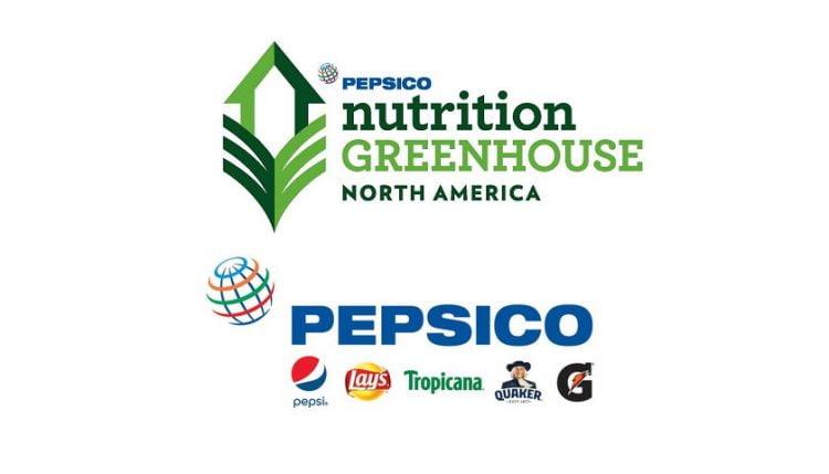 Pepsico Greenhouse Accelerator