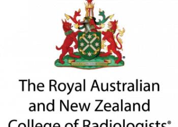 RANZCR CLiP - Catheter and Line Position Challenge