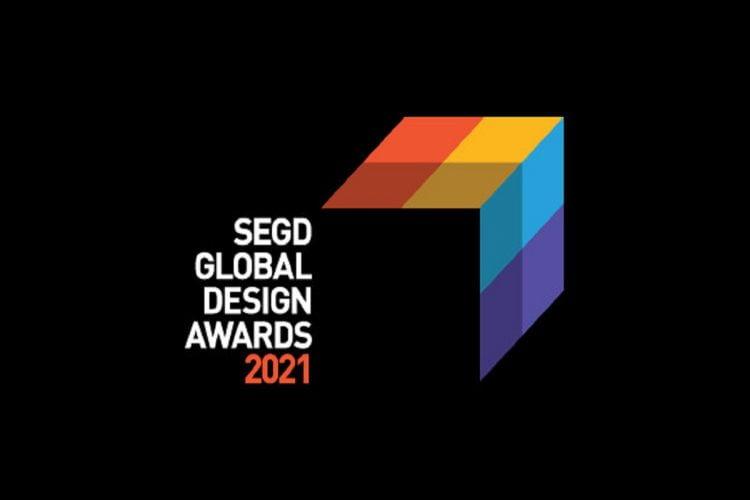 SEGD Global Design Awards 2021