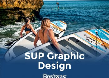 Sup Graphic Design Competition