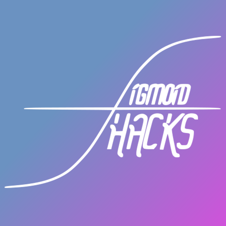 Sigmoid Hacks Machine Learning Doesn'T Have To Be Just Another Buzz Word