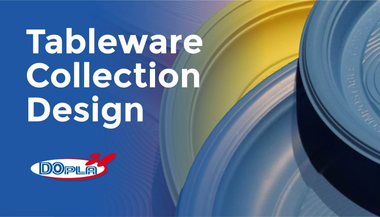 Tableware Collection Design Competition