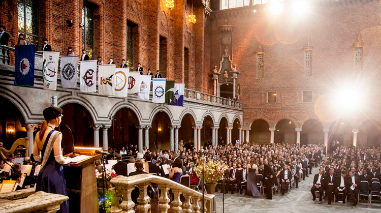 The Kth Scholarship Programme