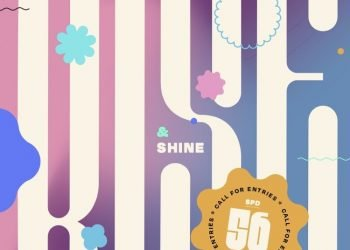 The Society Of Publication Designers 56Th Competition