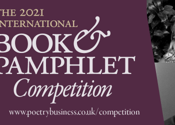 The International Book &Amp; Pamphlet Competition