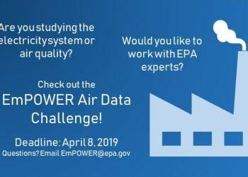Empower Air Data Challenge