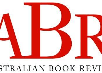 Abr Elizabeth Jolley Short Story Prize