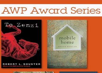 Awp Award Series 2021