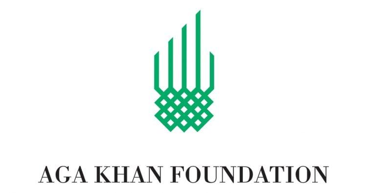 Agha Khan Foundation International Scholarship Programme