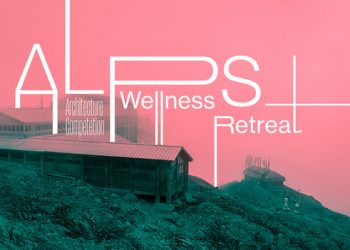 Alps Wellness Retreat Competition