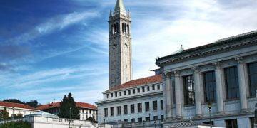 Berkeley Micromasters Program In Marketing Analytics