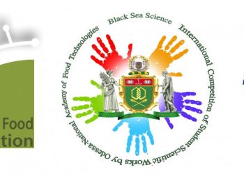 Black Sea Science Competition