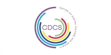 Cdcs Postdoctoral Fellowships