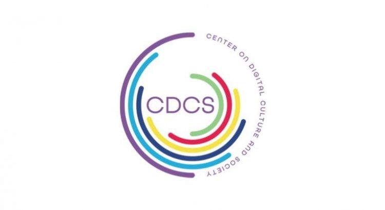 Cdcs Postdoctoral Fellowships