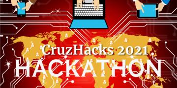 Cruzhacks 2021