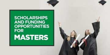 Ets Internal Master's And Doctorate Scholarships