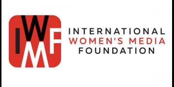 Elizabeth Neuffer Fellowship 2021