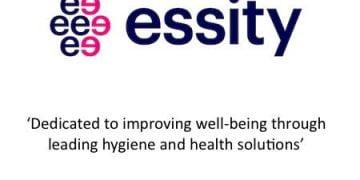 Essity Datathon