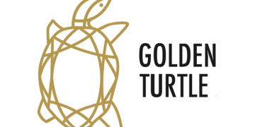 Golden Turtle 2021