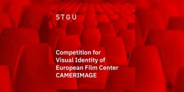 International Competition For Visual Identification Of The Camerimage