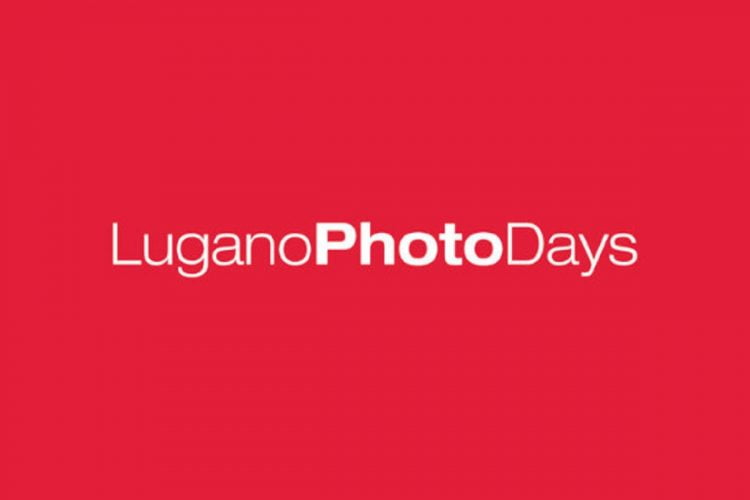 Luganophotodays Photography Festival