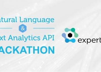 Natural Language Processing Hackathon