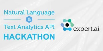 Natural Language Processing Hackathon