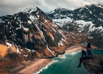Nordic Arctic Cooperation Programme