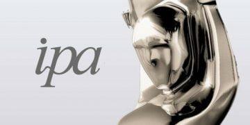 Photography Awards Ipa
