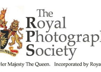 Rps International Photography Exhibition