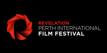 Revelation Perth International Film Festival 2021