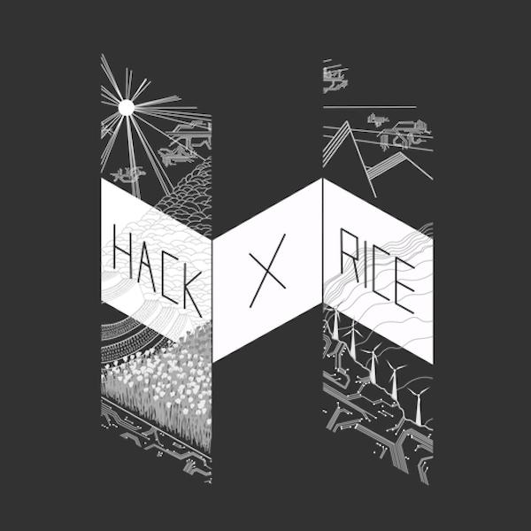 Rice Sase Hack