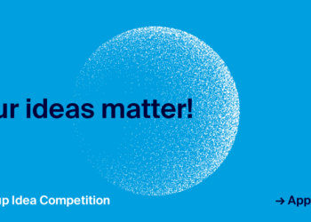 Science Park Start-Up Idea Competition