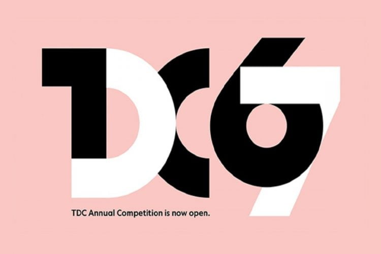 Tdc67 Annual Design Competitions