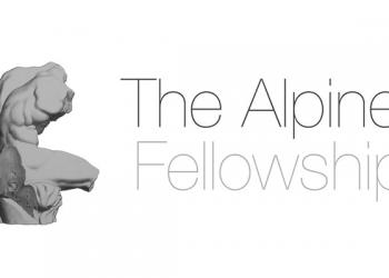 The Alpine Fellowship Writing Prize