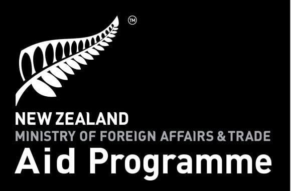 The New Zealand Scholarships Programme - Ministry Of Foreign Affairs And Trade New Zealand