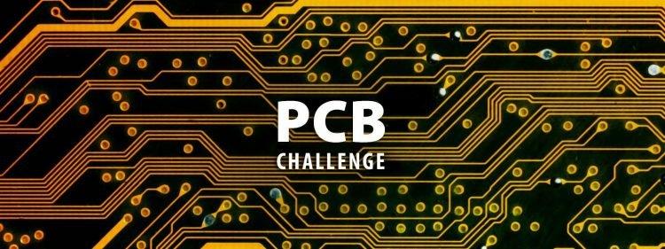 The Pcb Contest